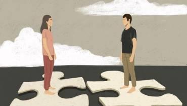 Το κόστος στην ψυχοθεραπεία: τι πληρώνετε;