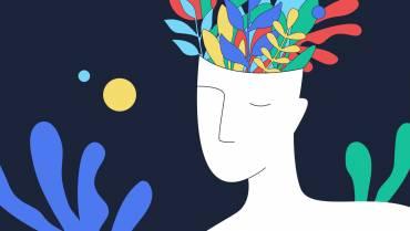 Η τεχνική των 3 φίλτρων: Πώς να μην επηρεάζεστε από την γνώμη των άλλων